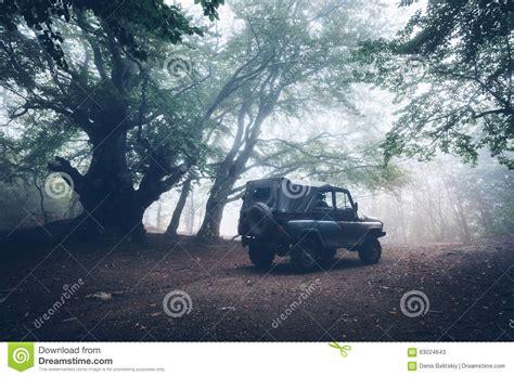 Landscape Photography Vehicle Landscape Wallpaper