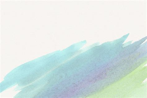 watercolor texture tutorial tutorial easily create an artistic watercolor painting in