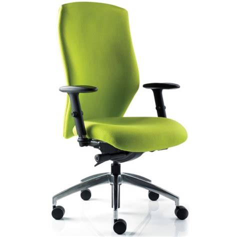 Desk Chair Ergonomic Requirements by Blast Ergonomic Chairoffice Furniture Requirements Ltd