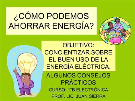 191 cu 225 nta energ 237 a solar recibe el tejado de tu casa imagenes del ahorro dela energia electrica el ahorro de