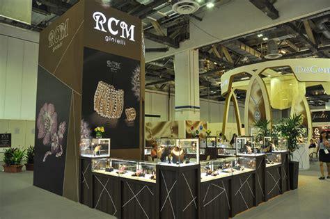 home design decor exhibition singapore singapore international jewelry expo 2013 luxe society