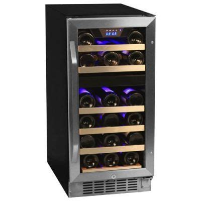 best wine cooler with lock best 25 built in wine cooler ideas on built
