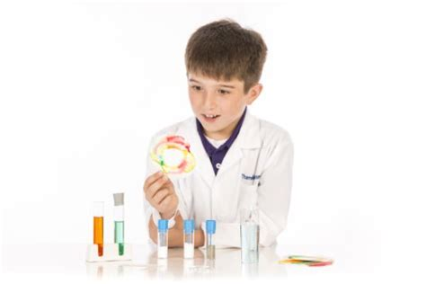 Chm Tk1 Kulot Set Marun other educational toys thames and kosmos chemistry set science kit was listed for