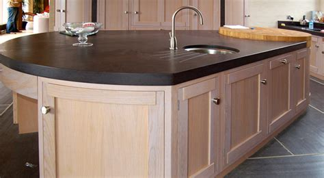 kitchen top slate kitchen worktops welsh slate kitchen worktops