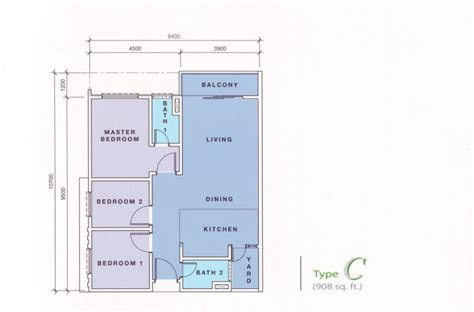 suria klcc floor plan suria klcc floor plan carpet review