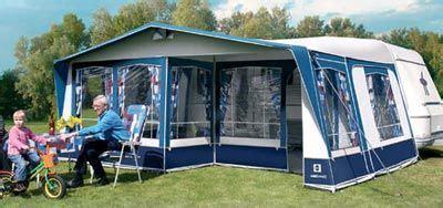 Jeff Bowen Awnings by Jeff Bowen Awnings Caravan Accessories Shop In Cornard Sudbury Uk