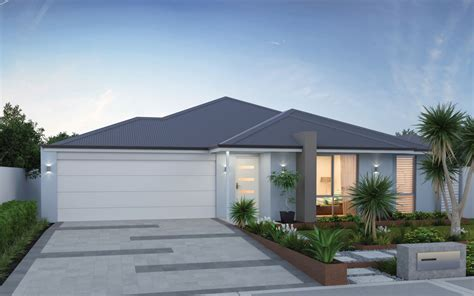 buy a house perth buying a house and land package 28 images buying the plan great tools and advice