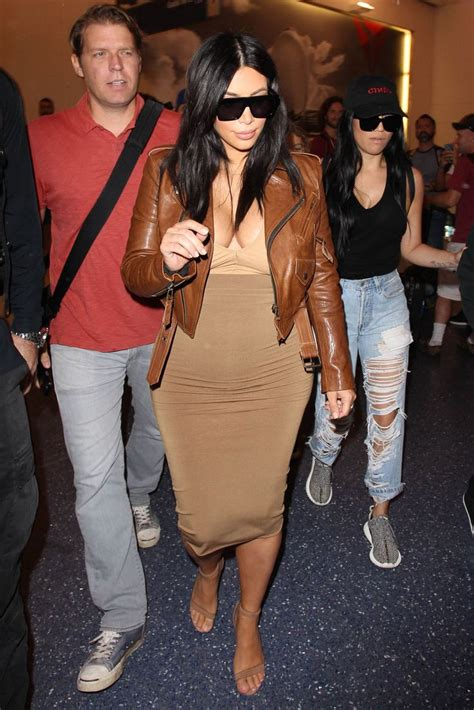 kim kardashian outfits cosmopolitan 17 best images about favorite style on pinterest tom