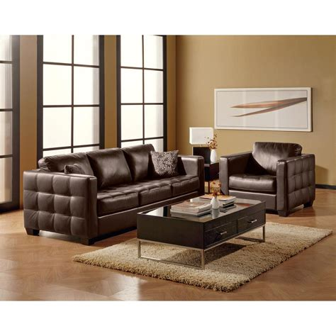 Palliser Barrett Sofa by Palliser Barrett Sectional From 1 948 00 By Palliser