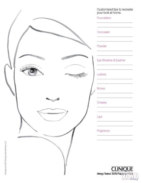 makeup template f11intl facepad page 1 gallery760x760 jpg 587 215 760 make