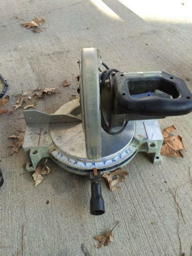 Delta Miter Saw Manual 10 Skil Table Saw With Stand