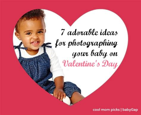 7 But Ideas For Valentines Day by 7 Adorable Baby Photo Ideas For S Day Cool