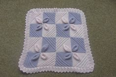 leaf pattern squares baby blanket 1000 images about patterns on pinterest baby blankets