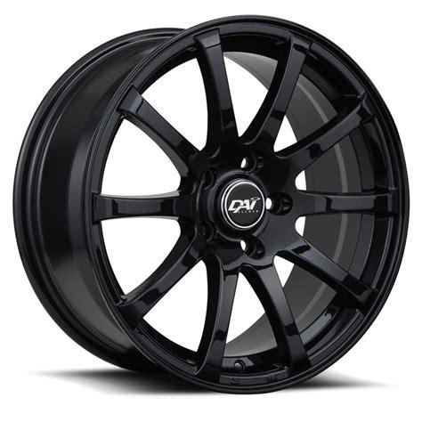 Wheels Track dai alloys track wheels socal custom wheels