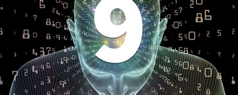 numerology profile of personality number 9 numerology