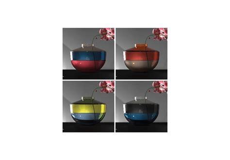 kartell vasi shibuya vaso kartell milia shop