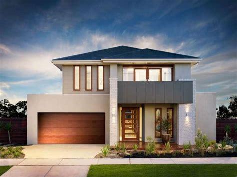 australian home design styles fachadas modernas de estilo contempor 225 neo