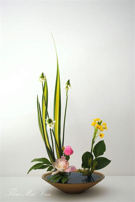 flower arrangement styles 856 best images about ikebana japanese floral design