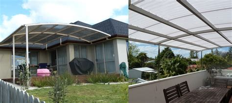 Awning Systems by Outsider Awning Awning Systems