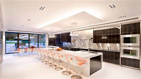 71 beautiful flamboyant kitchen cabinet new ideas open hanging great modern luxury kitchen design 71 for your new home