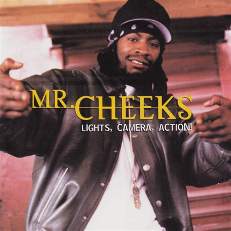 mr cheeks lights mr cheeks lights cd at discogs