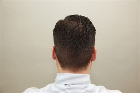 rockabilly rear view of men s haircuts men hairstyles back view hair pinterest men s