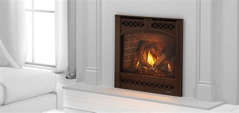 fireplace repair houston houston chimney sweep services