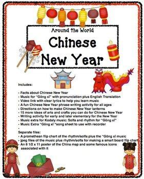 interesting facts about the new year tale of 2 best 25 new year facts ideas on