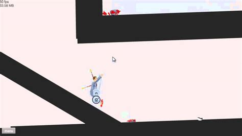 happy wheels full version fat lady happy wheels part 10 the fat woman who lost her food