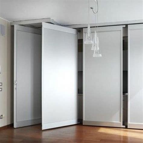 tende per dividere ambienti pareti mobili mobili ufficio pareti vetro pareti
