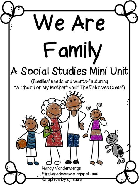 23 best images about social studies on pinterest graphic first grade social studies natural resources 1000 images