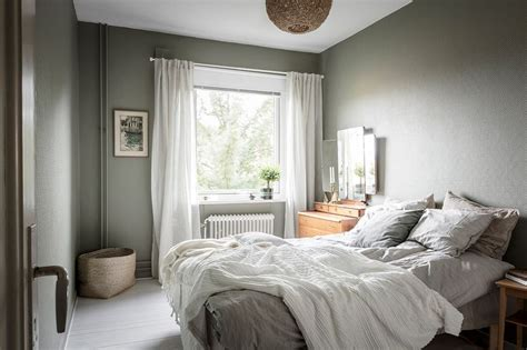Olive Green Bedroom by Best 25 Olive Green Bedrooms Ideas Only On