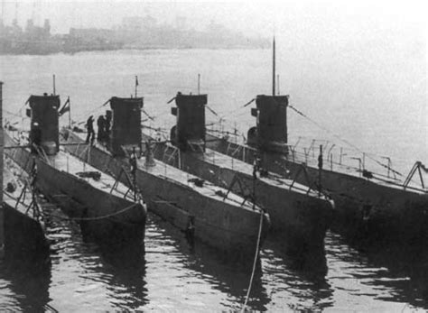 german u boats 1000 images about german u boats on pinterest boats