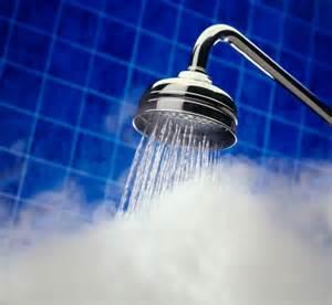 wasser sparen dusche n 252 tzliche tipps zum strom sparen im haushalt