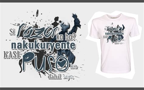 Kaos Dota Dota Graphic 15 dota 2 shirt design by bearsqueak on deviantart