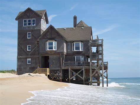 nights in rodanthe house nights in rodanthe house i want to stay there with richard gere my coastal living