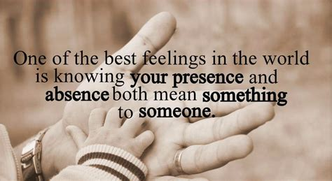 images of love feelings your daily image quotes
