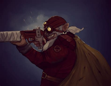K Sq Dota Sniper nature s prophet pc wallpaper wallpapers dota 2 collection background image