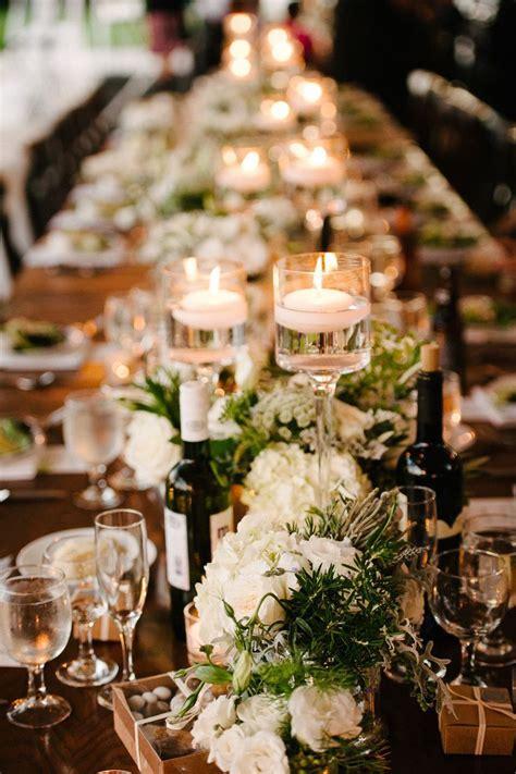 25  best ideas about Italian wedding themes on Pinterest