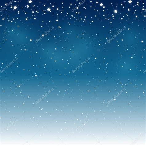starry sky background starry sky background stock vector 169 huhli13 127991084