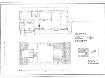 home alone house floor plan home alone house floor plan house tour of home alone historic house floor plans