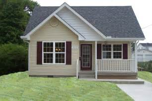inexpensive modular homes small home prefab house inexpensive prefab home plans