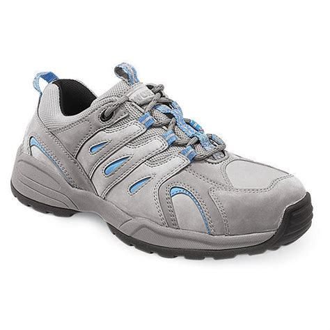 wing shoes womens wing 174 s worx 5397 steel toe athletic shoes