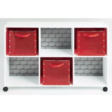 meuble de rangement chambre garcon meuble de rangement chambre