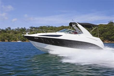 legend boats problems bayliner 285 cruiser review trade boats australia