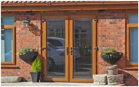 Patio Doors Used Cornwall Doors Cornwall Cornwall Window Door Centre