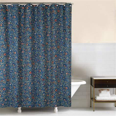 72 x 72 shower curtain wakefield shower curtain 72 quot x 72 quot