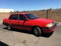 manual cars for sale 1991 mercury topaz regenerative braking 1990 mercury topaz pictures cargurus