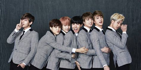 bts members netizen detectives discover bts members share all their