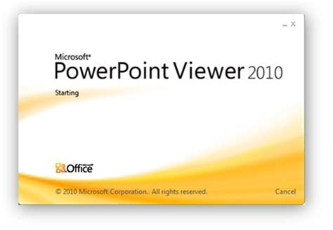 office powerpoint themes download microsoft office powerpoint